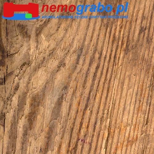 Chwytak próżniowy do drewna, desek, tarcicy,belek i dłużyc