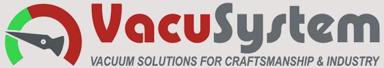 Inne rozwiązania próżniowe VacuSystem