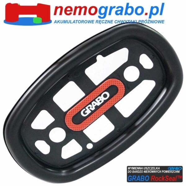 Grabo uszczelka Grabo RockSeal™